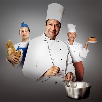 Froid Service 85 - Matériel froid, cuisson et laverie en Vendée