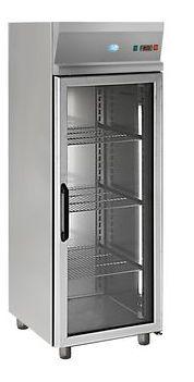 armoire vitree negative aig 700 bt pv. Black Bedroom Furniture Sets. Home Design Ideas