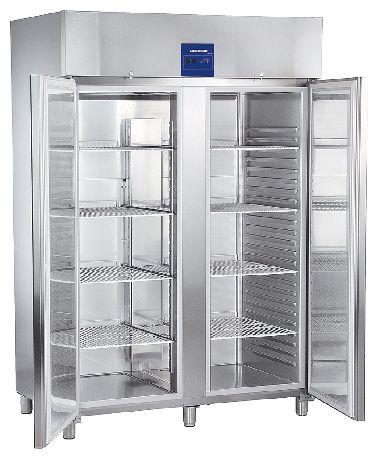Armoire refrigeree negative 2 portes liebherr ggpv1470 - Armoire refrigeree positive occasion ...