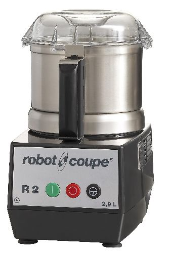 Cutter de table R2 ROBOT COUPE