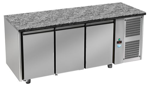 tour patissier dessus marbre tour patissier dessus marbre. Black Bedroom Furniture Sets. Home Design Ideas