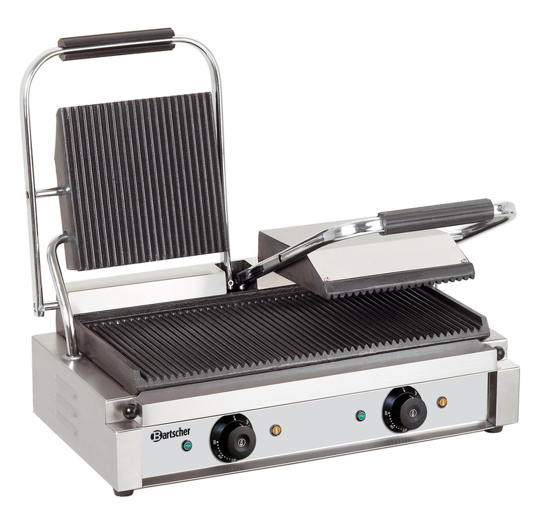 TOASTER / GRILL